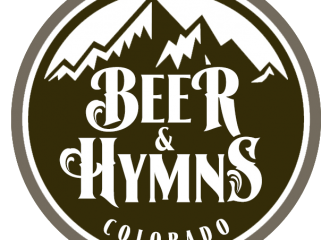 Beer and Hymns Northern Colorado